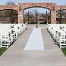 130x130 sq 1355885683168 ceremony