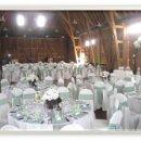 130x130 sq 1355885707253 receptionwebpage