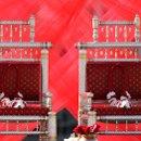 130x130 sq 1355886728292 ceremony1
