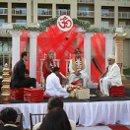 130x130 sq 1355886800673 ceremony2