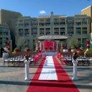 130x130 sq 1355886952688 ceremony5