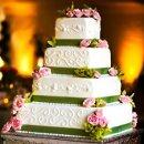 130x130 sq 1256768619446 cake1