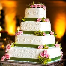 220x220 1256768619446 cake1