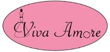 220x220 1256168520906 vivaamorelogoforfacebook