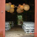 130x130 sq 1256167985535 openingweddingcavu047