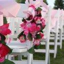 130x130 sq 1256220907556 weddingchairs