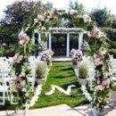 130x130 sq 1256221527649 weddingceremony