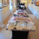 130x130 sq 1391023272234 7f. buffet   halsey galler