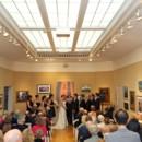 130x130 sq 1447557398354 6a. indoor ceremony   leibig gallery