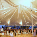 130x130 sq 1448495881331 silver shores wedding banquet catering hall detroi