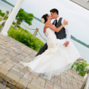 130x130 sq 1448495968852 silver shores wedding banquet catering hall detroi