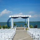 130x130 sq 1451930076830 silver shores wedding banquet catering hall detroi