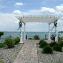 130x130 sq 1451930120714 silver shores wedding banquet catering hall detroi