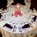 130x130 sq 1451930570966 silver shores wedding banquet catering hall detroi