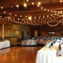 130x130 sq 1451930601672 silver shores wedding banquet catering hall detroi