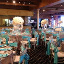130x130 sq 1451930632124 silver shores wedding banquet catering hall detroi