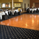 130x130 sq 1451930646671 silver shores wedding banquet catering hall detroi