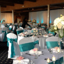 130x130 sq 1451930669970 silver shores wedding banquet catering hall detroi