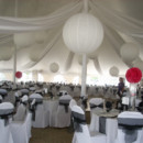 130x130 sq 1451930935173 silver shores wedding banquet catering hall detroi