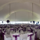 130x130 sq 1451930997364 silver shores wedding banquet catering hall detroi