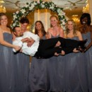 130x130 sq 1398620476672 bridesmaids and groo