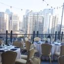 130x130 sq 1482421035879 penthouse suite terrace patio