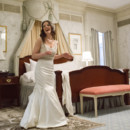 130x130 sq 1489440221579 le meridien stoneleigh dallas wedding 01