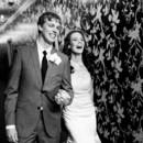 130x130 sq 1489440222351 le meridien stoneleigh dallas wedding 02