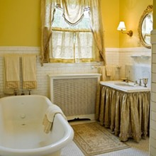 Historic Rosemont Manor Venue Berryville Va Weddingwire