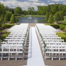 130x130 sq 1353353617378 gardenwedding798