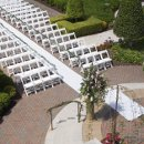 130x130 sq 1353353689639 weddinggarden852