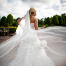 130x130 sq 1433435221430 ashley bridal 109
