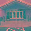 130x130 sq 1262999127012 entry