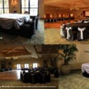 130x130 sq 1364857587192 tuscany hall goodyear
