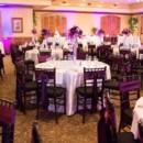 130x130 sq 1364857727059 hema chris wedding wedding images 0283