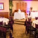 130x130 sq 1364857735543 hema chris wedding wedding images 0285