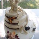 130x130 sq 1256350500511 cakepictures011
