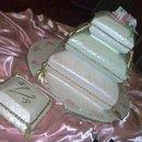 130x130 sq 1256350523124 cakepictures1038