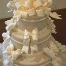 130x130 sq 1256350524249 cakepictures1057