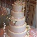 130x130 sq 1256350525374 cakepictures1213