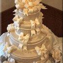 130x130 sq 1256350525999 cakepictures1219