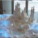 130x130 sq 1256350530891 cakepictures1286