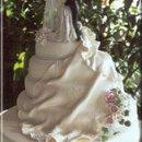 130x130 sq 1256350531172 cakepictures1306