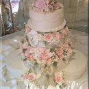 130x130 sq 1256350532188 cakepictures1351