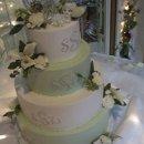 130x130 sq 1256350532516 cakepictures1352