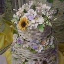 130x130 sq 1256350548894 cakepictures248