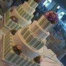 130x130 sq 1256350549159 cakepictures266
