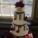 130x130 sq 1256350563287 cakepictures476