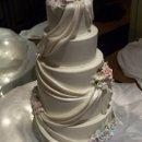 130x130 sq 1256350592666 cakepictures871