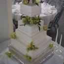 130x130 sq 1256350607137 cakepictures924